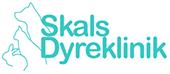 DYRLÆGERNE I SKALS I/S